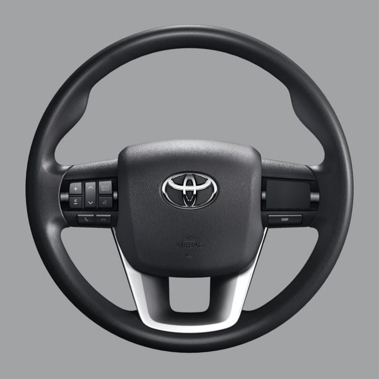 1-Fortuner-Cordia-Toyota-Aruba-Features-Steering-wheel.jpg