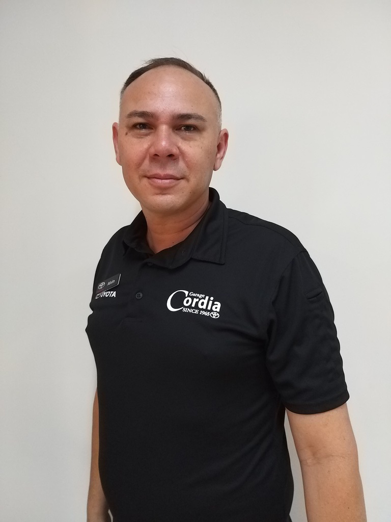 Manager - Alvin Thijsen (Sales Manager).jpg