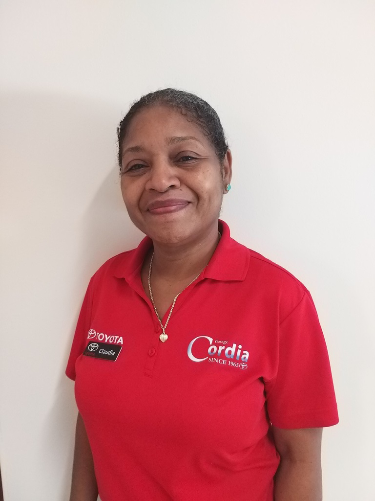 Manager - Claudia Luciano (Chief Accounting).jpg
