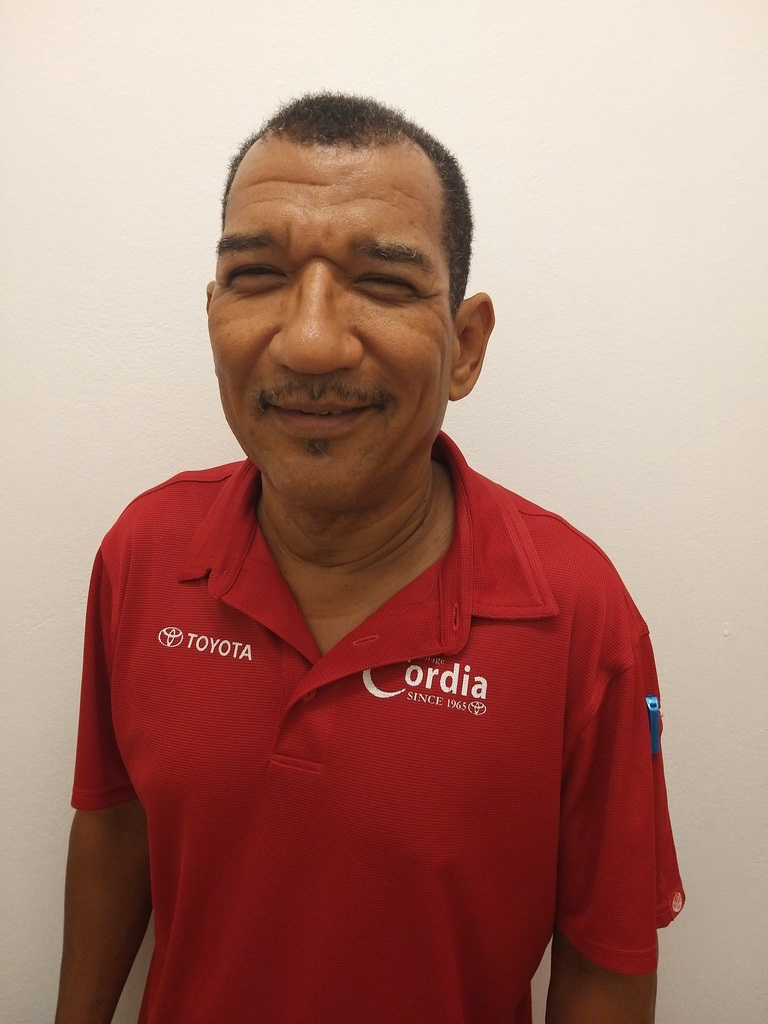 Sales Rep - Franklin Oduber (Sales Representative).jpg