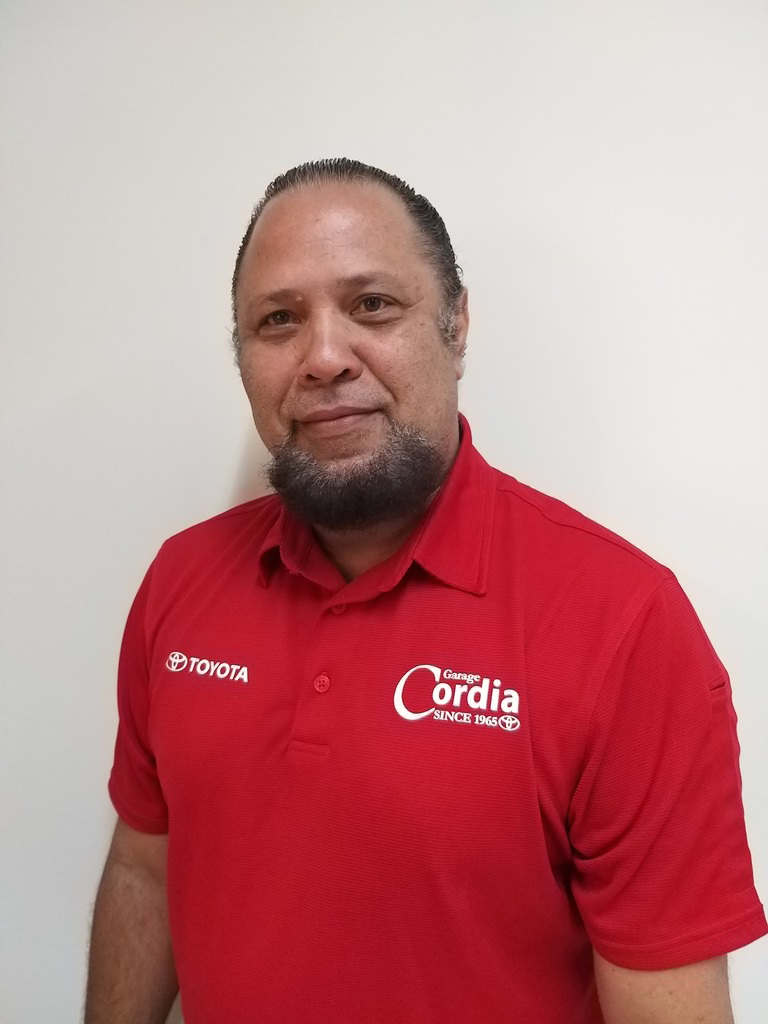 Sales Rep - Jacobo Winterdaal (Sales Representative).jpg