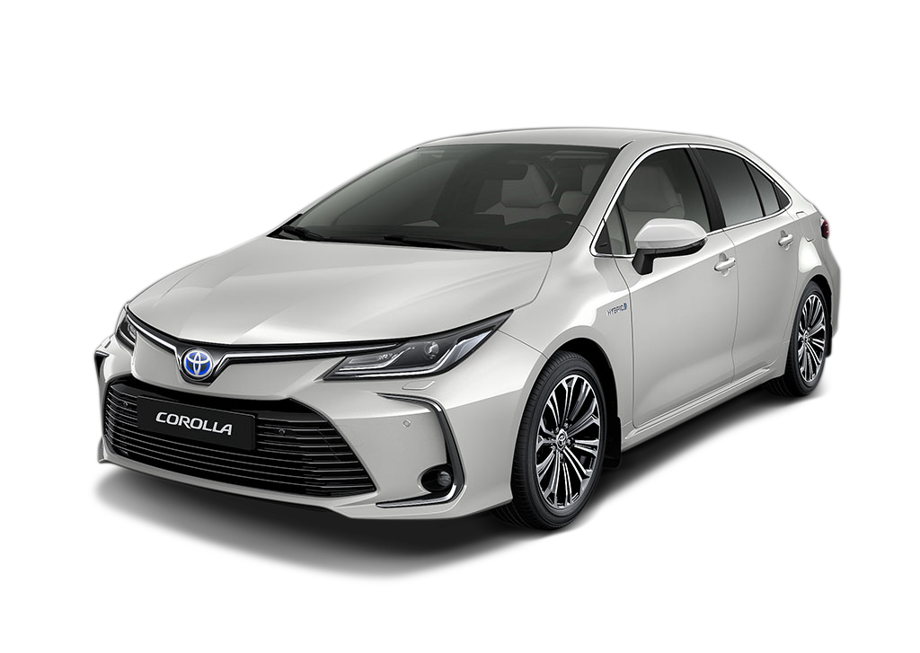 Corolla-white.png