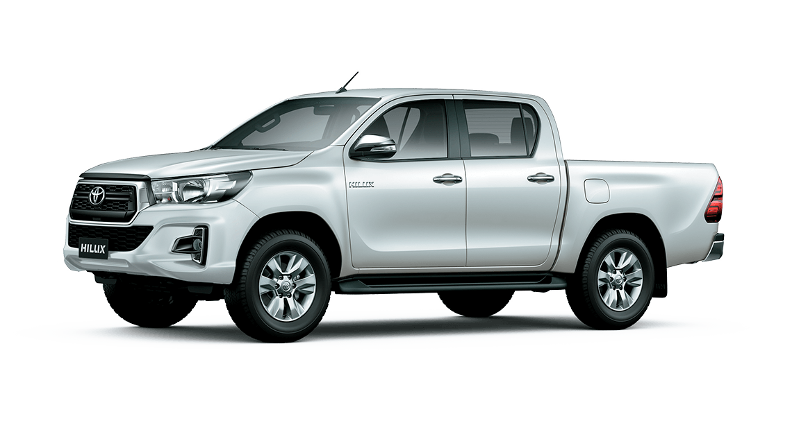 color_hilux_28_plata_metalico.png
