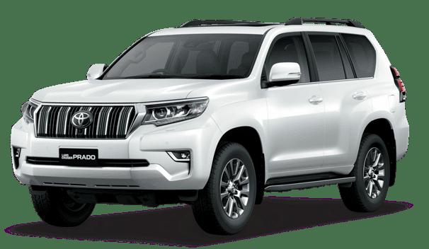2019-toyota-Land-Cruiser-Prado-white.png