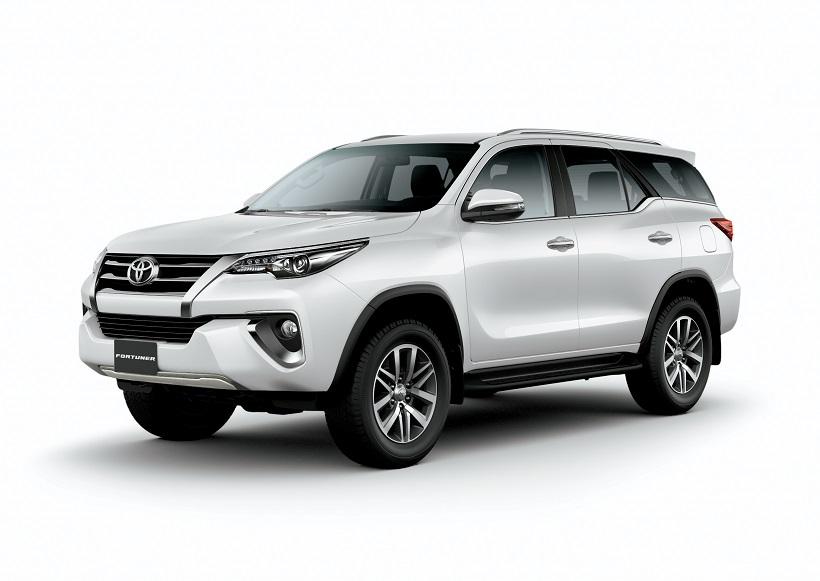 Toyota-Fortuner.jpg