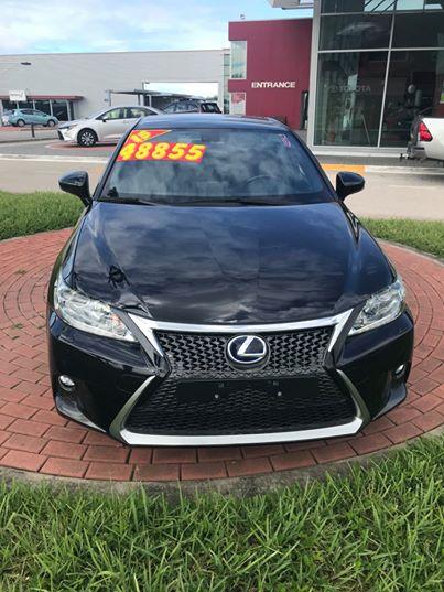 Lexus1.1.jpg
