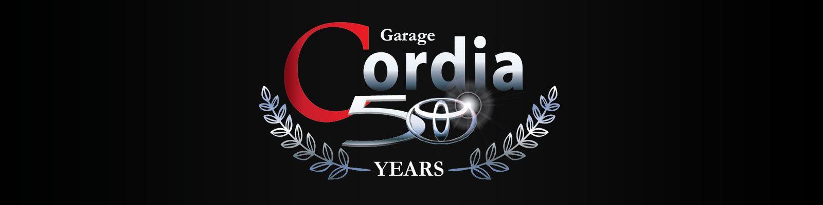 Logo-50-Yars-Cordia-03.jpg