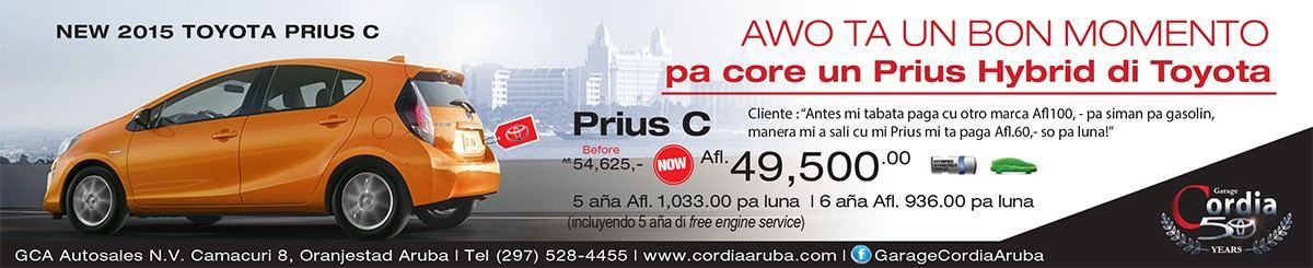 5x5-prius-gasoline-ad-cordia.jpg