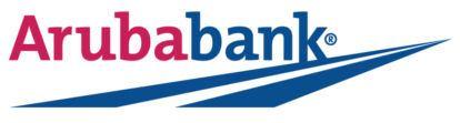arubabank-logo.jpg