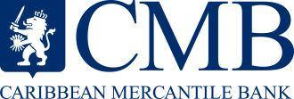 cmb-logo.jpg