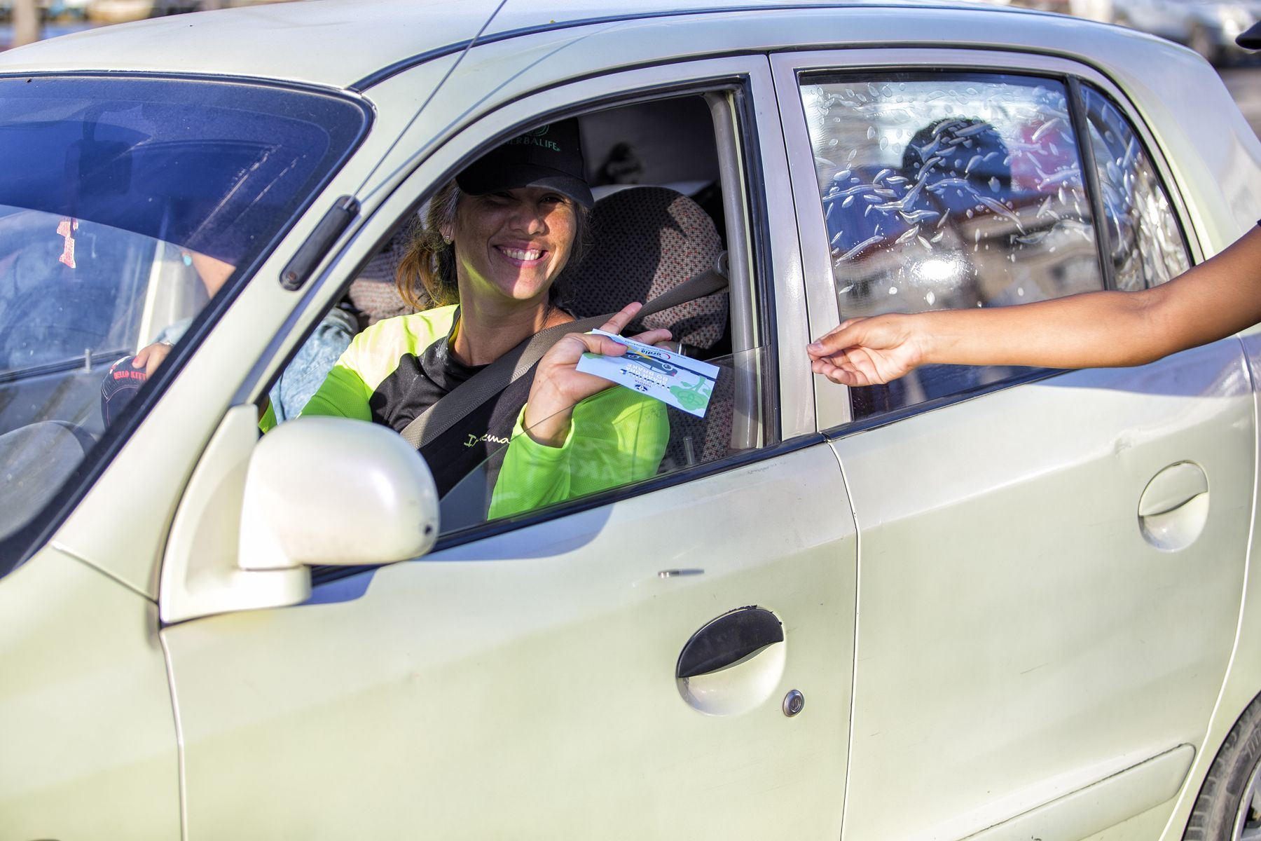 Toyota hybrid promo_aruba_009.jpg
