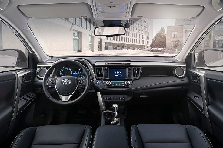 4_new-toyota-rav4_2015-2016_interior.jpg