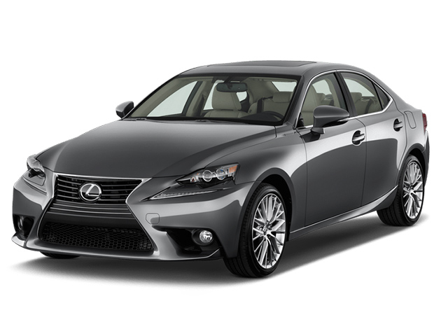 2015-Lexus-IS300h.jpg