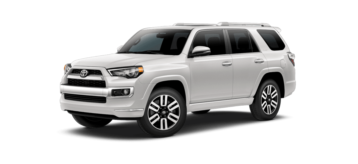 toyota 4runner photos colors and specs. Black Bedroom Furniture Sets. Home Design Ideas
