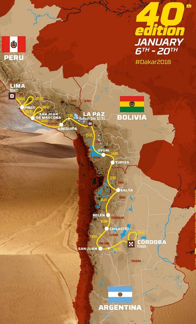 Dakar Route Map 2018.jpg
