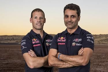 #301 Nasser Al Attiyah and Mathieu Baumel.jpg